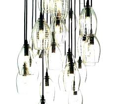 outdoor plug in chandelier battery operated chandelier with remote inspirational outdoor hanging chandelier plug in outdoor hanging chandelier plug in