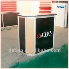 office furniture trade shows.  shows versatile office reception desk design stand  counter furniture intended office furniture trade shows