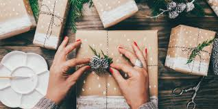 staten island realtors spread holiday joy with 19th annual adopt a senior