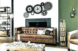 industrial wall art gear wall art gear wall decor luxury industrial wall art steampunk wall decor incredible ideas gear industrial wall art diy industrial  on steampunk wall art diy with industrial wall art gear wall art gear wall decor luxury industrial