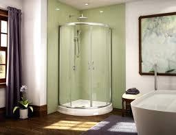 shower door home depot top shower doors home depot shower door bottom seal home depot canada