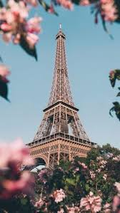 Paris, The Most Beautiful Place In The World 🌍 Paris Wallpaper Iphone,  Screen Wallpaper