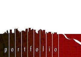 Architecture Portfolio Cover Fine On Page Design Google Search