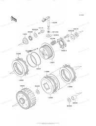 2008 Mazda 3 Horn Relay Diagram