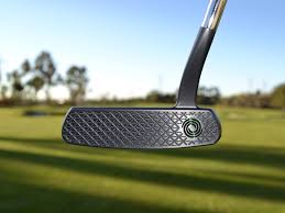 Toulon Design Austin Putter 2019 Callaway Odyssey Toulon Design Putters Unveiled Golfwrx