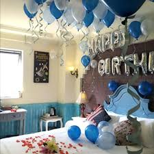 Office party decorations Banner Room Decoration Cool Party Decorations Cool Office Party Ideas Themes For Teenagers Cool Birthday Irlydesigncom Room Decoration Cool Party Decorations Fresh Living Themes For
