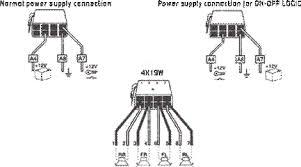 peugeot 406 audio wiring diagram wiring diagram peugeot 406 audio wiring diagram