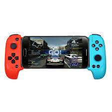 Беспроводной Bluetooth геймпад беспроводной <b>игровой</b> ...