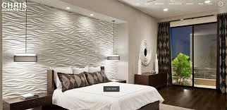 Interior Designer And Decorator 100 Interior Designer Decorator Websites Portfolio Inspiration 25