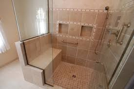 Accessibility Remodeling Ideas Plans New Design Inspiration