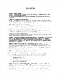 Teen Resume Builder Templates Example Of Resume Sample Teen Teen