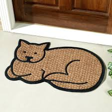 outdoor front door matsOutdoor Coir Front Door Mats  Outdoor Designs
