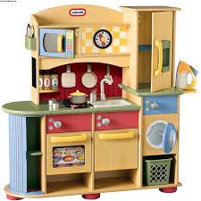 wooden play kitchen sets wood kitchen play set