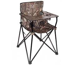 ciao baby portable high chairs sportsman s warehouse regarding outdoor chair designs 5