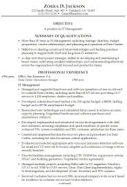 career summary example resume statements examples example 34 best career services images career cv template