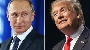 واشنطن - جون برينان : بوتين لديه شيء ما يبتز به ترمب