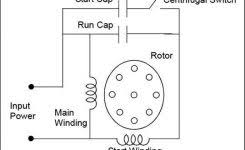 how relays work relay diagrams, relay definitions and relay Single Phase 220V Wiring-Diagram at 230v Relay Wiring Diagram