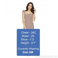 Flynn Skye Size Chart Flynn Skye Bardot Maxi Dress Sweet Pea Dsesmgo