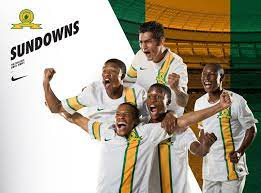 Mamelodi sundowns fc is currently on the 1 place in the 1. Mamelodi Sundowns Wallpapers Wallpaper Cave
