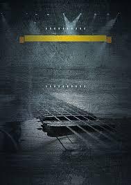 black background design music. Fine Black Black Music Poster Background Design With Background Design Music S