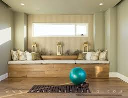 Small Picture Best 25 Yoga rooms ideas on Pinterest Yoga decor Yoga room