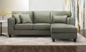 sectional sofa with chaise. Plain Sectional Ectional Sofa With Chaise Picture Of Lake Mist Sectional FOEPSRK And Sectional Sofa With Chaise E