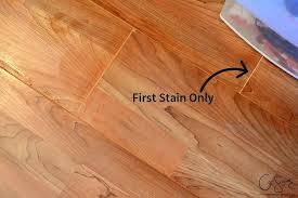 snap together wood flooring. Snap Together Wood Flooring Menards Patch Gaps In Laminate Floors Madness Method . L