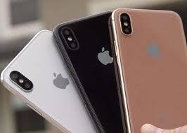 apple iphone 8 gold. iphone 8 apple iphone gold