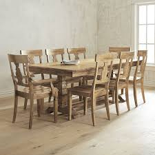 Dining Room Sets Pier  Imports - Dining room furnishings
