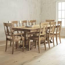 Dining Room Sets Pier  Imports - Dining room sets