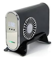 Купить с уценкой <b>Внешние корпуса для HDD</b>, ODD в интернет ...
