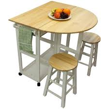 folding dinner table dining and chairs set white foldable ikea dubai