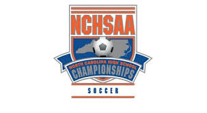 Nchsaa Mens Soccer State Championships Cary Nc 27511