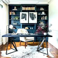 home office wall organization systems. Home Office Wall Organization Systems Ideas Storage Files D