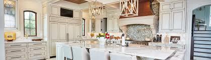 coastal cabinets kitchen and bathroom designers