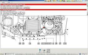 vw jetta fuse box diagram wiring library vw jetta fuse box diagram gallery design ideas 2013 volkswagen