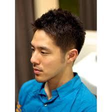 スポーツマンショート Yoshizawa Inc Premiumヨシザワインク