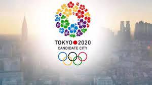 بعد كوريا الشمالية.. غينيا تنسحب من أولمبياد طوكيو بسبب كورونا - الرياضي -  كل الألعاب - البيان