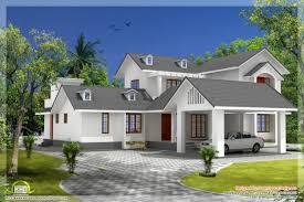 Small Picture Beautiful home design