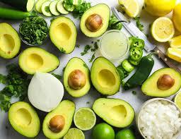 Anti Inflammatory Foods Chart 15 Anti Inflammatory Foods You Should Be Eating
