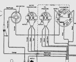 sunpro super tach 2 wiring diagram wiring diagrams sunpro super tach 2 wiring diagram vdo tach wiring old tachometer vw install oil temp gauge