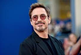 Robert Downey Jr.: 4 Tipps des ...