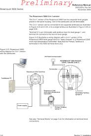 level transmitter wiring diagram wiring library level transmitter wiring diagram