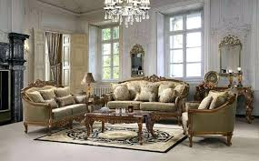 modern victorian furniture. Sofa Updated Contemporary Furniture Large Size Of Modern Lovers Victorian V