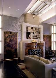 room deco furniture. Art Deco Room Featured In Emily Evans Eedermanu0027s Book Regency Redux Furniture O