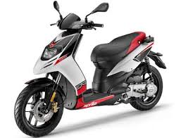 Image result for aprilia sr 150
