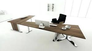 home office desk modern design. Exellent Modern Modern Home Office Desk Design White Interior And Desks  Furniture Contemporary Where With Home Office Desk Modern Design