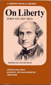 scientific paper editing a dissertation upon roast pig essayist john stuart mill harm principle essay essay for you biography com