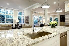 perfect granite countertops marietta ga and a brief guide to the diffe types of granite countertops attractive granite countertops marietta ga