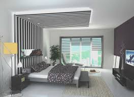 Unique Modern Bedroom Ceiling Design 2016 Creative Maxx Ideas